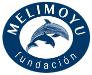 Melimoyu Foundation